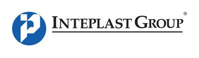 Inteplast Group Logo www.inteplast.com