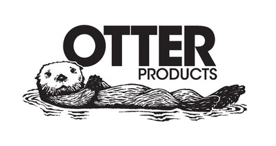 Otter Products, LLC