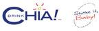 Drink Chia! Logo.  (PRNewsFoto/Drink Chia)