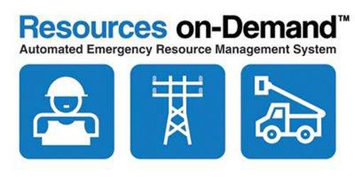 Resources on Demand. (PRNewsFoto/Macrosoft, Inc) (PRNewsFoto/MACROSOFT, INC)
