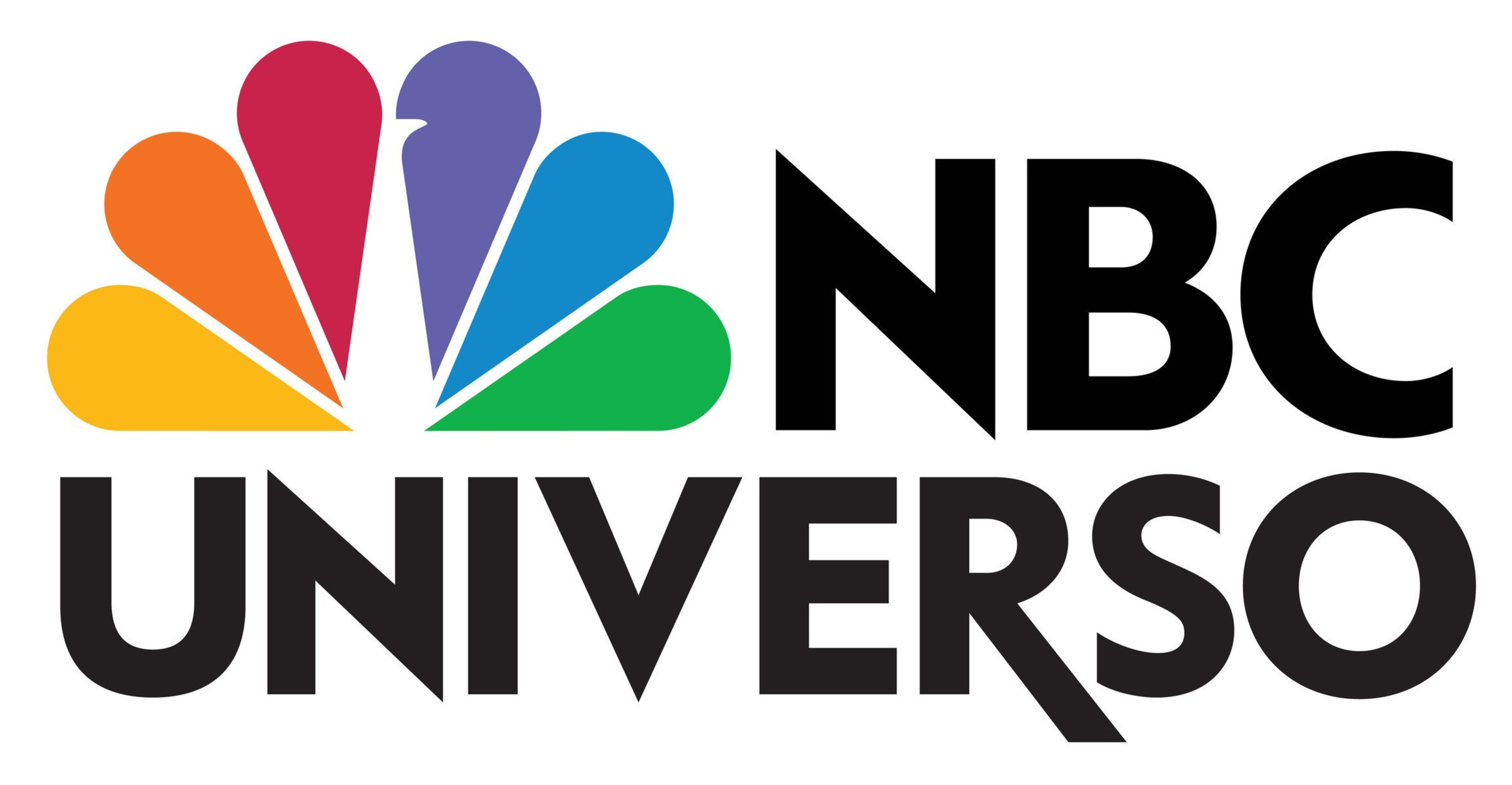 NBC UNIVERSO Acquires The Exclusive U.S. Television Rights To 'The Walking Dead' In Spanish From AMC
