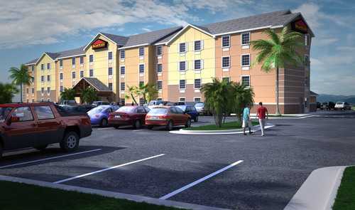 Value Place is expanding nationwide with development of new corporate-owned extended stay hotels in several ...