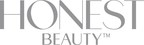 Honest Beauty Expands Nationwide Distribution with Ulta Beauty