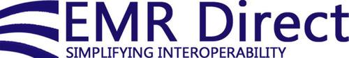 EMR Direct Announces phiMail™ 1.1, Custom Integration, and Trust Bundles
