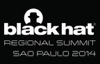 The Black Hat Regional Summit will take place November 25-26, 2014, at the Transamerica Expo Center in Sao Paulo, Brazil.