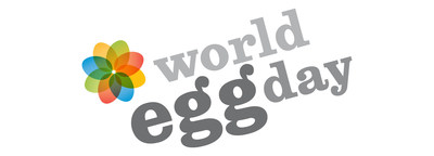 Novus Celebrates World Egg Day (PRNewsFoto/Novus International, Inc.)