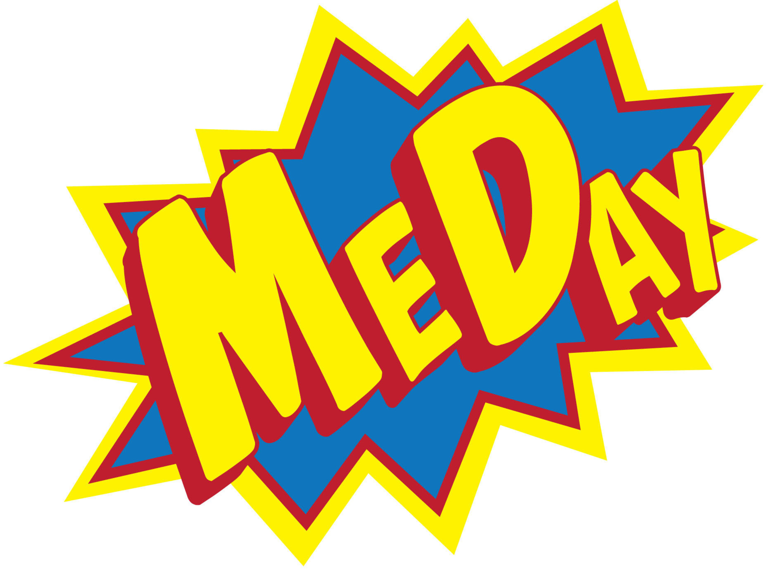 """Domain.ME Community Plans National """"ME Day"""" Celebration On March 16th"""