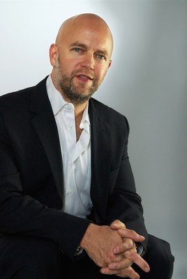 Daniel Lebensohn