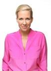 GLOSSYBOX announces Britta Fleck as Managing Director of North America