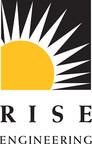 RISE Engineering Logo
