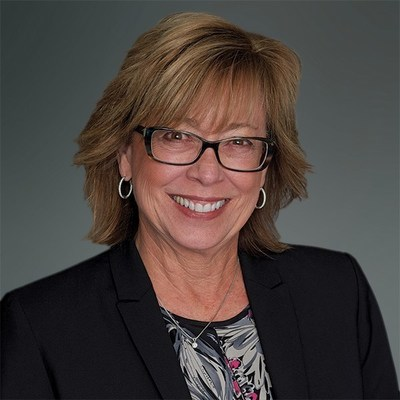 Linda MacDonald will practice in Ankura's Investigations & Accounting Advisory group.