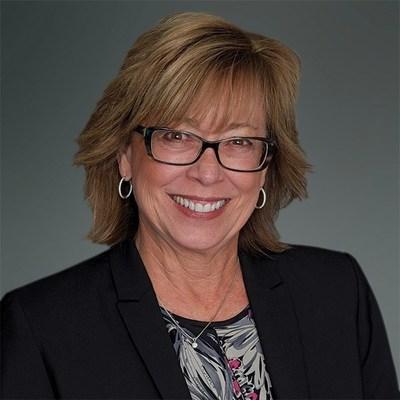 Linda MacDonald will practice in Ankura's Investigations & Accounting Advisory group.