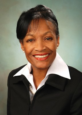 Linda D. Forte Announces Plans to Retire in August 2016, Following a 42-Year Career with Comerica Bank