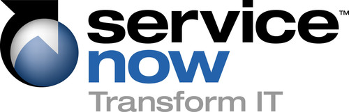 ServiceNow Doubles Revenues in June Quarter and Full Year