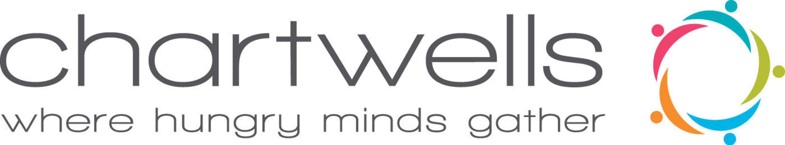 Chartwells Higher Education logo