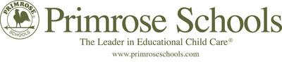 Primrose Schools.  (PRNewsFoto/Primrose Schools)