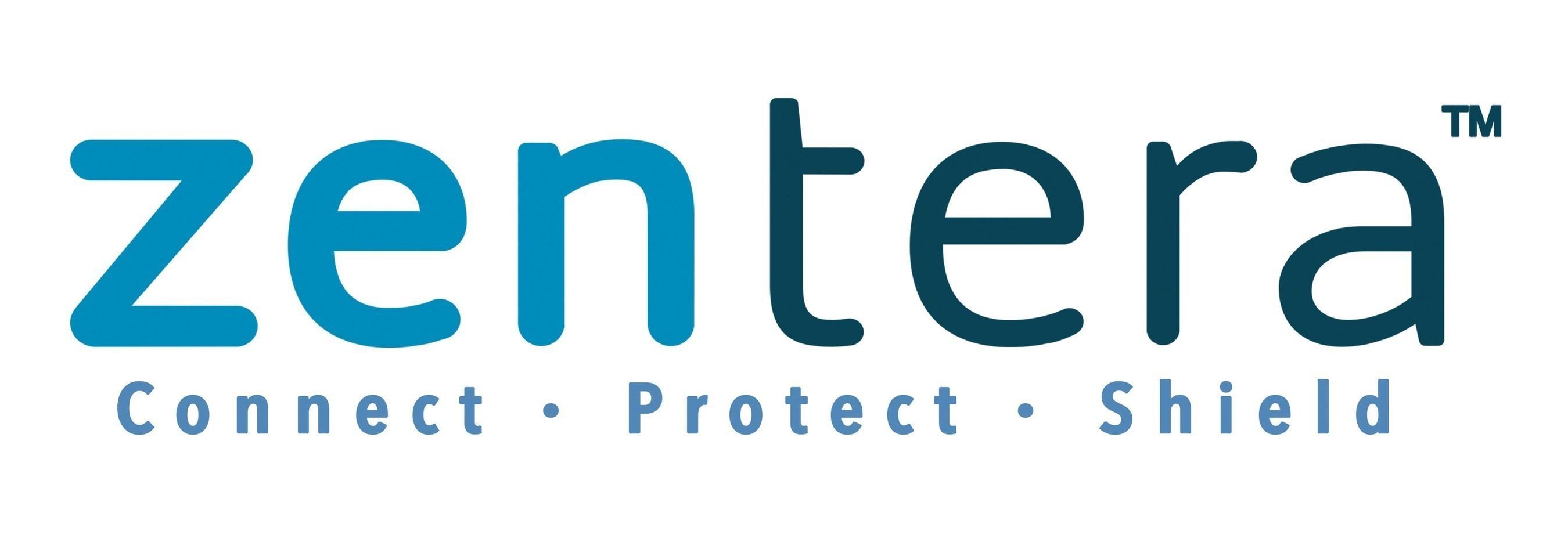 Zentera Logo
