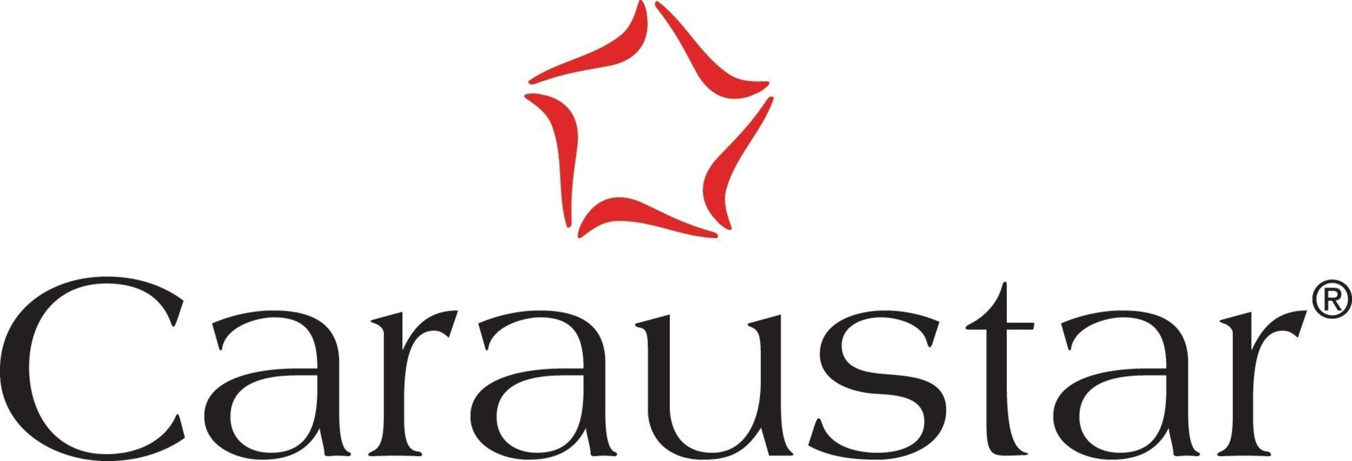 Caraustar Industries, Inc. Logo