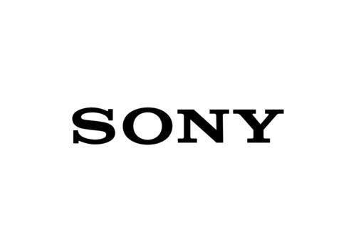 Sony. (PRNewsFoto/Sony Electronics) (PRNewsFoto/SONY ELECTRONICS)
