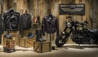 Shop Harley-Davidson's Gift Guide for Hundreds of Unique Items -- From the Ultimate Gift of a Motorcycle and Harley-Davidson Riding Academy to Hoodies, Gear and More