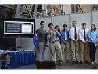 Sikorsky Innovations Announces Winner of Annual STEM Challenge