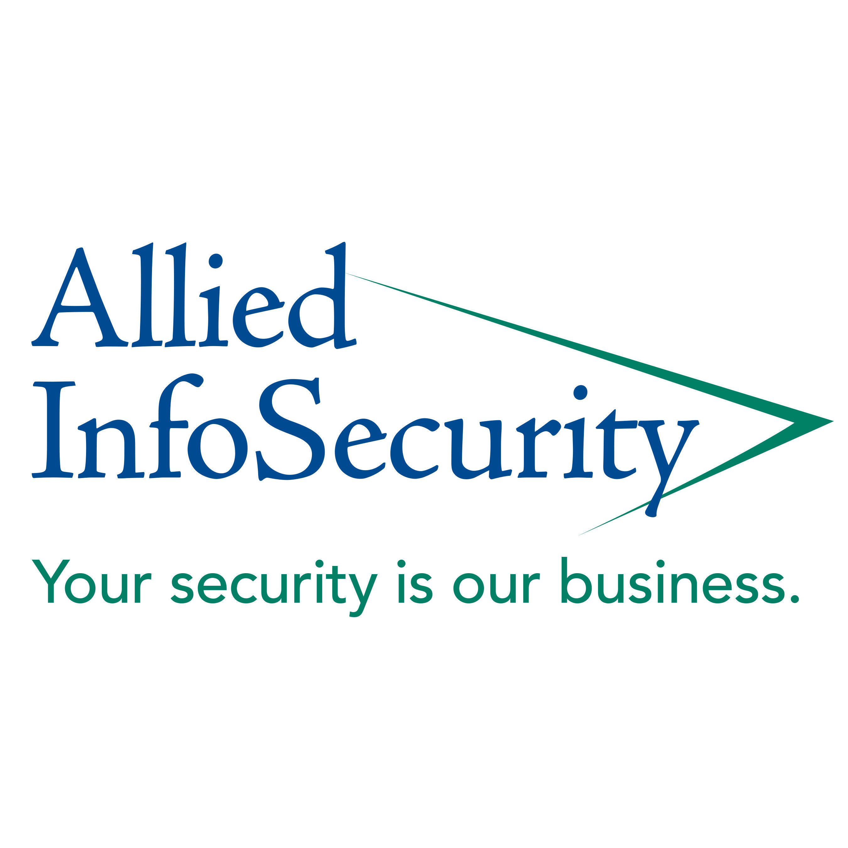 Delta Risk LLC, a global provider of cybersecurity and risk management services, announced today that it has completed the acquisition of Allied InfoSecurity, a security consulting services firm. The acquisition follows recent announcements of new additions to the Delta Risk leadership team as the company continues to grow its portfolio of services and expand Federal and commercial market share.