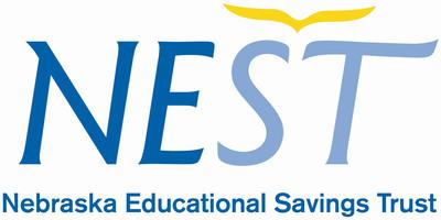 Nebraska Educational Savings Trust Named a 'Best College Savings Plan' by Kiplinger's Personal Finance Magazine.  (PRNewsFoto/Nebraska Educational Savings Trust)