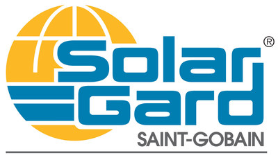 Solar Gard is a global leader in patent-protected film technologies for sun and surface protection across the automotive, architecture, commercial and residential industries. As the Specialty Film Division of the global glass and building technology icon Saint-Gobain, Solar Gard's proprietary technology includes virtually invisible films that reject heat from the sun - complemented with innovation in shatter and intrusion resistance for vehicle windows. Topped off with the very best in customized style...