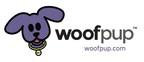 Woofpup logo