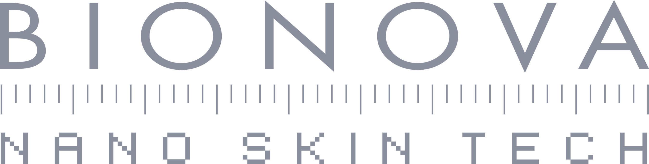 BIONOVA Logo.