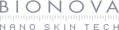 BIONOVA Logo. (PRNewsFoto/BIONOVA) (PRNewsFoto/)