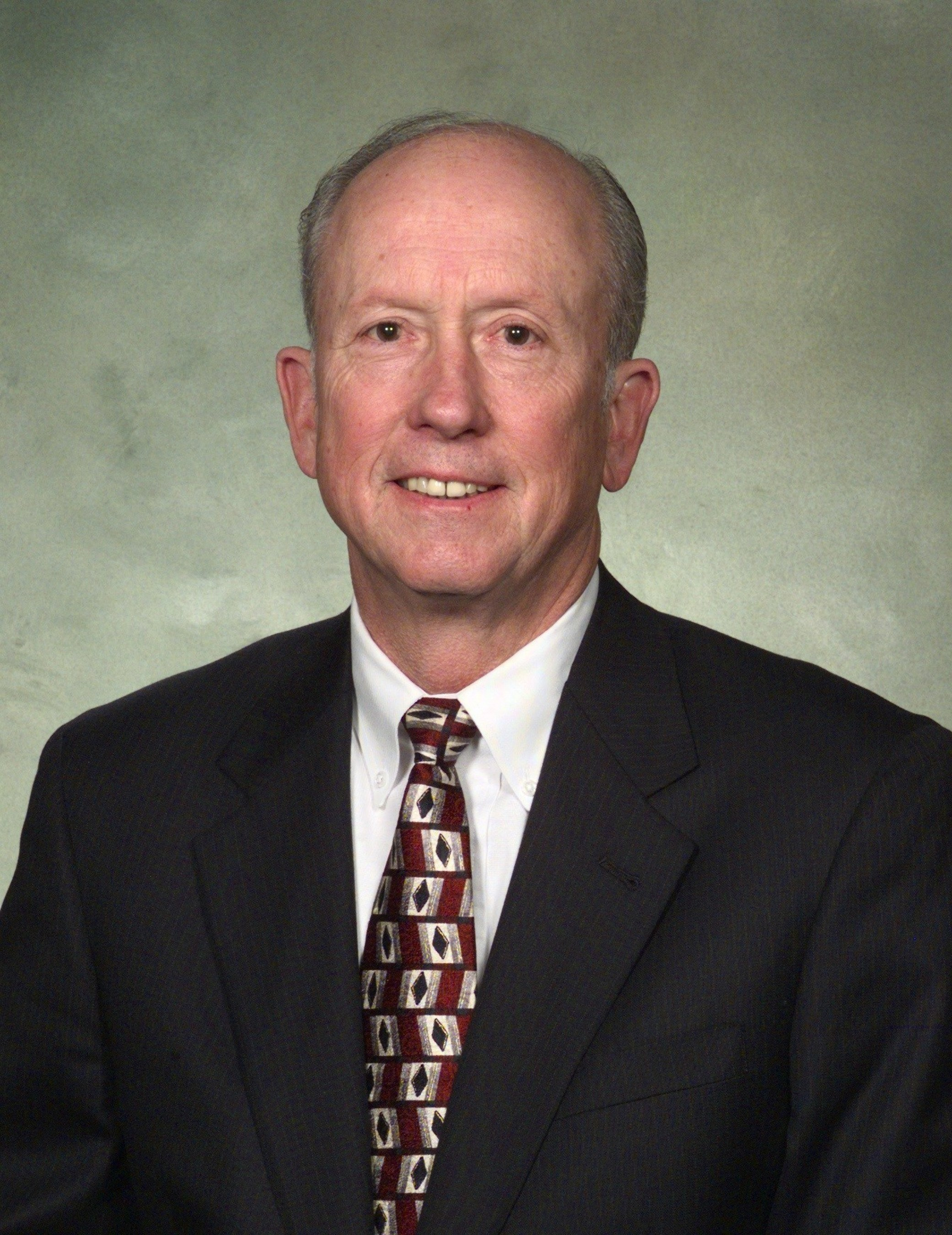 Brigadier General (Ret) USAF Raymond Shulstad Joins TSOD.com