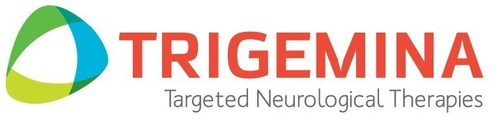 Trigemina is developing easy-to-use, highly-targeted, nose-to-brain therapies for patients with debilitating ...
