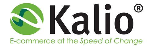 KalioCommerce Merchants Kick Off 2012 Holiday Season with Record Performance