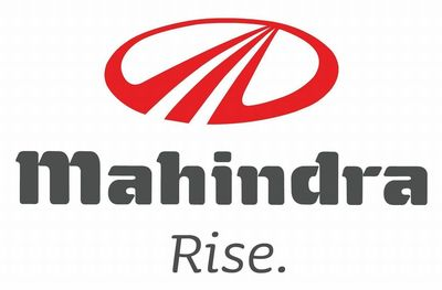 Mahindra Opens Technical Center in North America