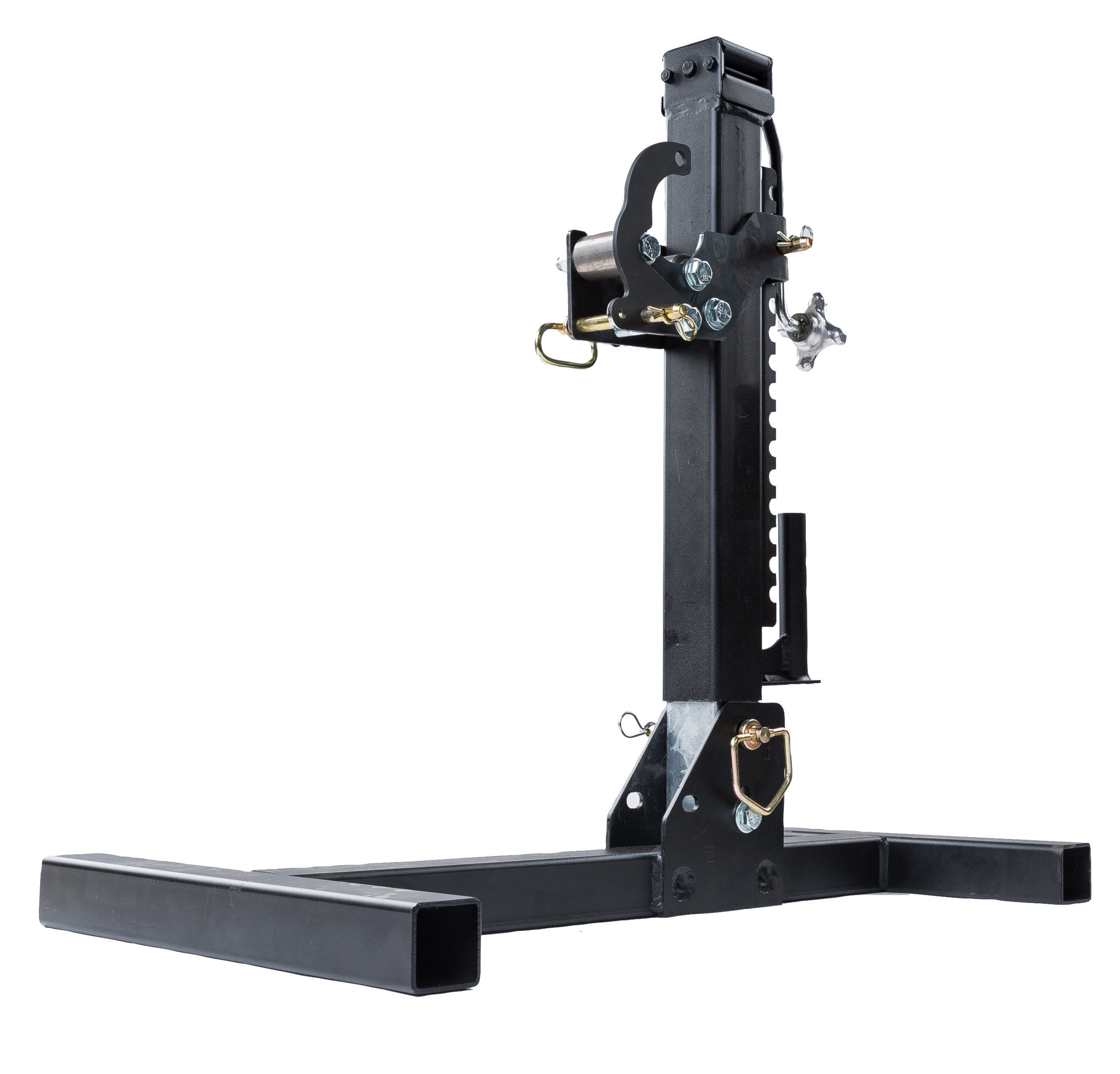 Southwire Introduces QWIKjax™ Reel Stands