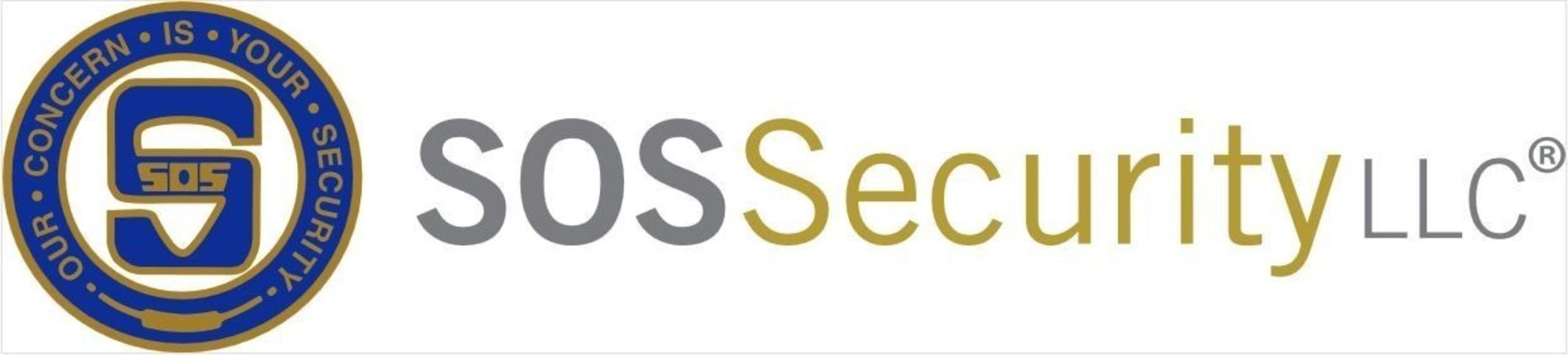 www.sossecurity.com