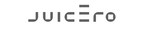 Juicero_Logo