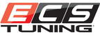 ECS Tuning logo (PRNewsFoto/Bertram Capital)