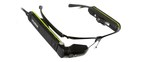 Vuzix Next Generation M300 Smart Glasses Nears Final Regulatory Approvals to Allow Volume Shipments to Commence in November