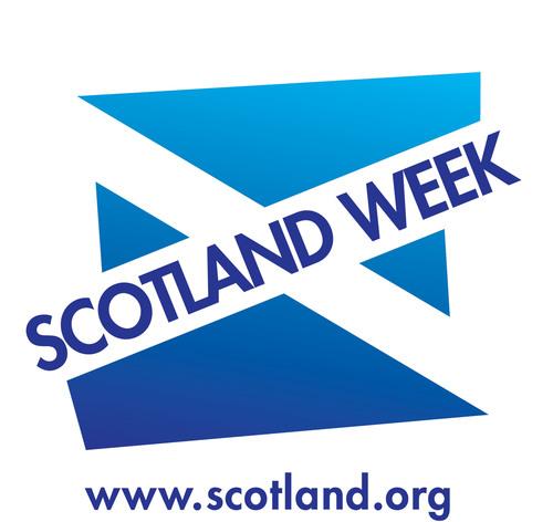 Central Park Turns Blue and Tartan for 10th Annual Scotland Run