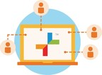 Intermedia Gives Microsoft Office 365 Users a New Way to Back Up and Manage Their Files