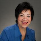 NAMIC anuncia el nombramiento de Daija Arias como vicepresidenta de mercadotecnia y desarrollo
