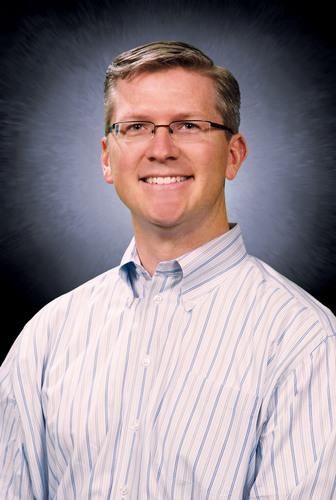 David D. Cathcart Named President and Chief Executive Officer of TRX, Inc.  (PRNewsFoto/TRX, Inc.)