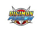 Saban Brands Announces Nickelodeon as U.S. Broadcast Partner for Brand-New Digimon Fusion Series