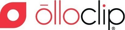olloclip logo (PRNewsFoto/olloclip)