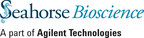 Seahorse Bioscience XF Technology Reaches 500th Citation in Cancer Research