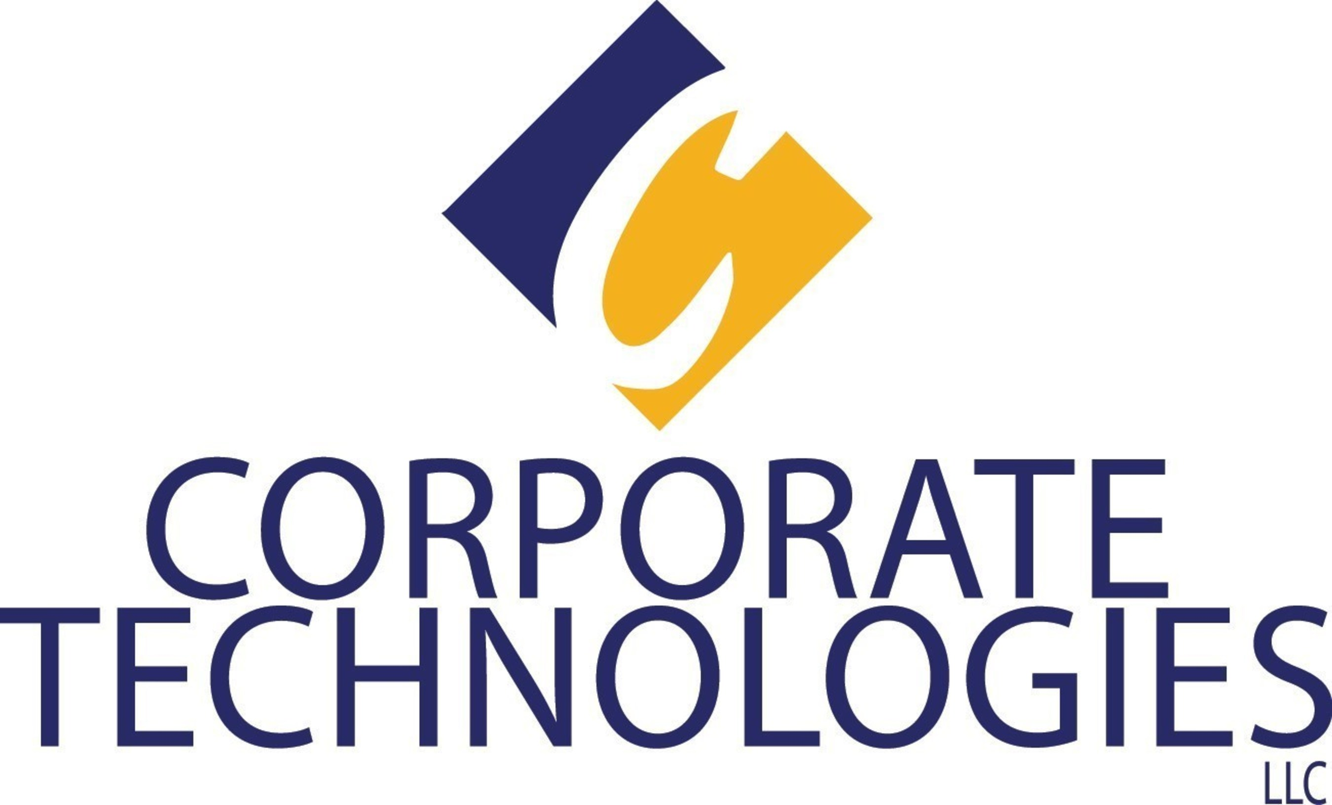Corporate Technologies - one of the best places to work