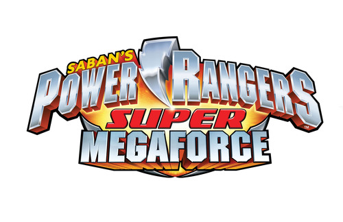 Nickelodeon to Debut Saban's Power Rangers Super Megaforce in 2014