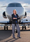 Flexjet Draws New Owners to Invest $5.2B, Largest Aircraft Order in its History.  (PRNewsFoto/Flexjet)